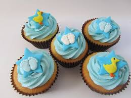 baby boy shower cupcake ideas u2014 c bertha fashion cheap baby boy