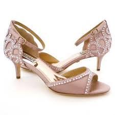 blush wedding shoes wedding shoes sparkly bridal shoes heels flats