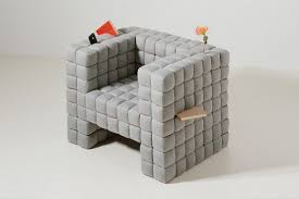Reading Armchair March 2014 Home Design