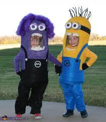 minions costume minions costume
