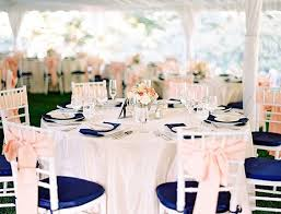blue wedding 18 and navy blue inspired wedding color ideas