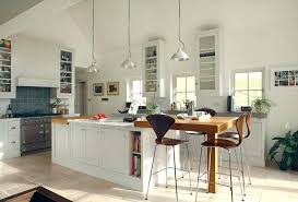 kitchen interiors natick interior rendering kitchen interiors pictures modular moute