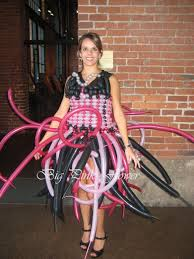 balloon dress mesmerizing balloon dress 28 in wedding party dresses with balloon