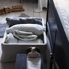 Schlafzimmergestaltung Ikea Funvit Com Schrank Neu Gestalten