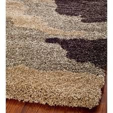 Plastic Carpet Runner Walmart by Safavieh Edwin Shag Area Rug Or Runner Walmart Com