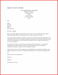 First Job Cover Letter by Job Cover Letter Sample Pdf Memo Example