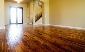 hardwood floor experts home decorating interior design bath