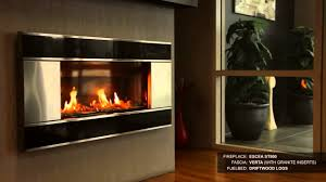 modern indoor fireplace modern fireplaces for stunning indoor and