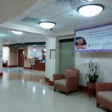 the baby place at winter park memorial hospital hospitals 200