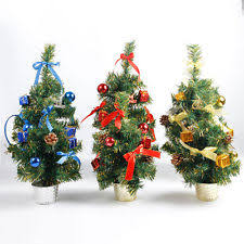 Christmas Decorations For Office Desk Christmas Desk Decorations Ebay