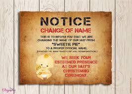 e invitations baptism christening invites baptism invitations readymade
