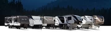 dutchmen rv floor plans dutchmen rv u2013 manufacturer of travel trailers toy haulers fifth