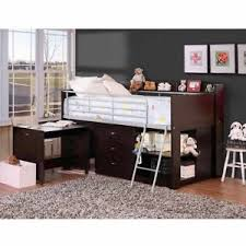 Bunk Bed Stairs Sold Separately with Bunk Bed Stairs Ebay