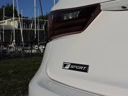 lexus is350 white 2015 2015 lexus is 350 vs mercedes benz c 400 autoguide com news