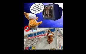 Memes En - renuncia de kuczynski a la presidencia genera estos memes en redes
