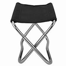 chaise pliante decathlon fauteuil relax lafuma decathlon beau chaise longue pliante cing