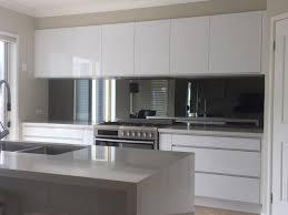 modern kitchens sydney castle hill modern kitchen sydney by kitchens by design home