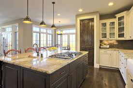 top kitchen ideas 64 amazing kitchens with island home designs