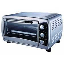 Toaster Oven With Toaster Slots 1000 1500 Watts Toasters U0026 Toaster Ovens Shop The Best Deals For