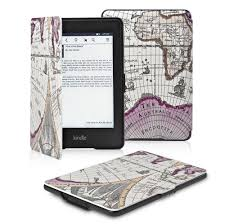amazon black friday 2012 computer deals amazon com omoton kindle paperwhite case cover the thinnest and