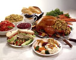 healthy thanksgiving tips thanksgiving pet safety tips pet poison helpline