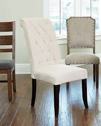 Dining Room Sets With Fabric Chairs by Kitchen U0026 Dining Room Furniture Ashley Furniture Homestore