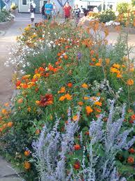 Wpa Rock Garden by Geno U0027s Garden Design U0026 Coaching About Town With Geno U0027s Garden
