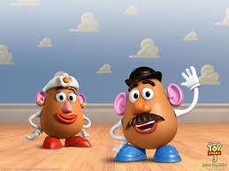 Potato Head Ladies Fancy Dress U0026 Potato Head Potato Heads Holidays Halloween