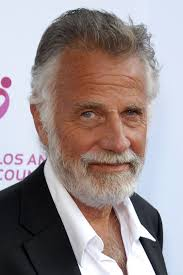 Interesting Man Meme - the most interesting man in the world wikipedia
