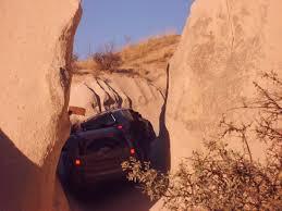 jeep safari jeep safari cappadocia 2k travel turkey