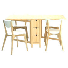 small folding kitchen table fold away table and chairs small folding kitchen tables superb small