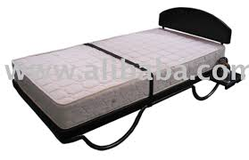 Folding Cot Online Shopping India Folding Rollaway Beds Suppliers And Roll Away Bed India Portable