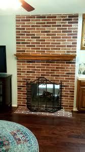 tile tile stores arlington tx interior design for home