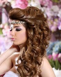 Arabische Hochsteckfrisurenen 2017 by 82 Besten Haare Bilder Auf Haarfarben Friseur Und