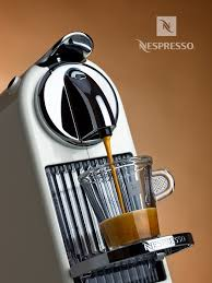 siege nespresso 70 best citiz nespresso machines images on nespresso