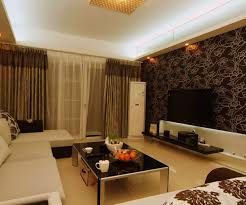 home decor trends uk 2016 outstanding living room design ideas youtube in fireplaces uk