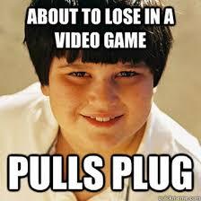 Online Memes - compilation of online memes fun