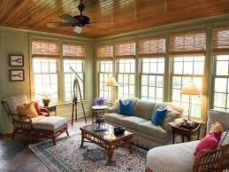 Cabin Bedroom Ideas Cabin Bedroom Decor Finest Small Cabin Bedroom Ideas Fresh