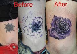 color by mirek velstotker tattoonow