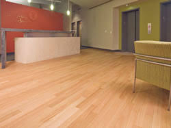 basement floor design durodesign