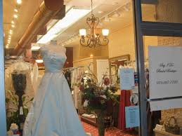 the bridal shop here comes the bridal shop caldwells nj patch