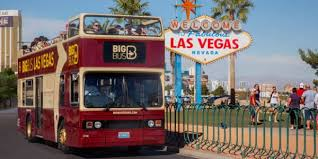 fun things to do in nevada 15 things to do in las vegas besides gamble you ll leave a winner