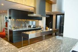 stainless steel kitchen backsplash stainless steel kitchen backsplash ideas home guides sf gate