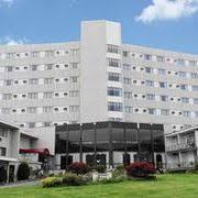 Bed And Breakfast Poughkeepsie Top 10 Hotels Near Minnewaska State Park Closest Poughkeepsie