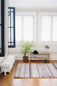flooring cheap runner rugs aztec rug 5x7 pink rug