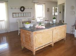 buffet kitchen island contemporary kitchen island garden a intended decorating with