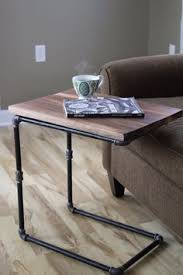 Laptop Desk With Wheels This Laptop Table Is Handcrafted Lovingly From A Husband And