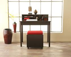Modern Minimalist Computer Desk Minimalist Home Office Desk Furniture Small Computer Workstation