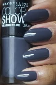 polish colors opi nail polish matte top coat nt t35 15ml p4878