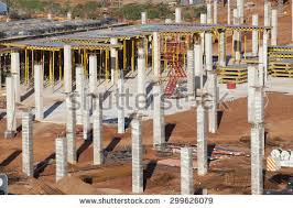 columns from raw stock images royalty free images u0026 vectors